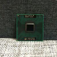 Intel Core 2 Duo P8700 CPU Dual Core 2.53GHz/3M/1066MHz SocketP Processor