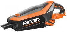 RIDGID GEN5X 18-Volt Brushless Cordless Wet/Dry Vacuum Attachments (Tool Only)