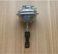 Actuator Citroen C4 C5 Peugeot 307 308 407 508 607 2.0 GT17V HDi Turbo wastegate