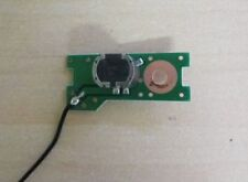 PS3 - Antenna Wireless-Bluethoot  - Sony Playstation3 CECHC04 - Funzionante