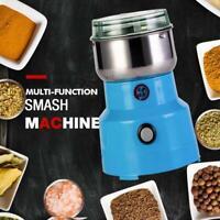 Multifunktionelle  Zerschlagmaschine Zerschlag maschine Smash Machine