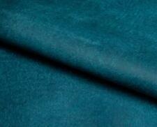 Badalassi Carlo Pueblo Ortensia 1.4-1.6 mm Thick Veg Tanned Italian Leather