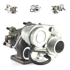 Turbolader Hyundai Santa Fe Trajet Tucson 2.0 CRDi 83 kW 113 PS 28231-27000