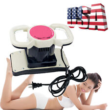 Variable Speed Professional Slim Beauty Fitness Full Body Massager Swing Usstock
