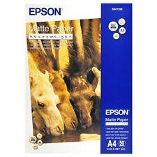 C13S041256-S041256 CARTA ORIGINALE EPSON