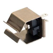 ATC Semitec 103FT-7Y043 12-15 mm IP67 Sensor temperatura asignada Pipe-Clip