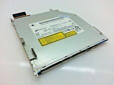 Genuine APPLE Macbook GSA-S10N DVD-RW Super Multi Laptop Drive 678-0558A / 41