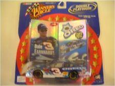 1/43rd Dale Eanrhardt Jr.