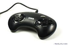 # cada una un original Sega Mega Drive control pad/controlador/gamepad #