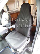 TALBOT EXPRESS MOTORHOME SEAT COVERS BELINDA  MH 303