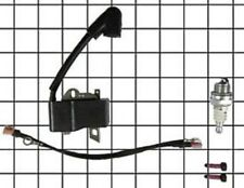 Ignition Module Coil Kit 984883001 Homelite chainsaw