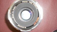Rolleiflex  TELE  Objektiv  Sonnar 1:2,8  f= 80mm Rollei HFT NR : 8087056