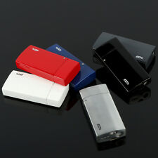 1PCS BIC M3 metal BIC lighter case cover holder not including lighter,BF1-1