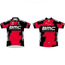 Pearl Izumi Jersey Cycling Clothing