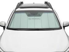 2015-2020 Outback & Legacy Genuine Subaru Sunshade SOA3991800 Geniuine OEM NEW