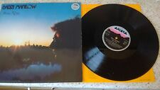 BARRY MANILOW EVEN NOW 1980 GERMANY REISSUE LP ARISTA 201 125