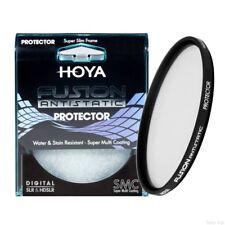 HOYA FILTR PROTECTOR FUSION ANTISTATIC 67mm