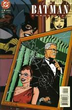 Batman Chronicles #5