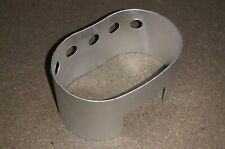 HEXAMINE CUP CANTEEN STOVE - ARMY NEW MADE - CAMPING - CADETS