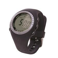 Optimum Time Series 11 Sailing Watch - Black