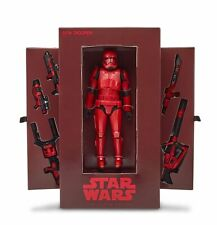 Sith Trooper Star Wars Black Series Exclusive SDCC 2019