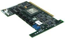 DELL 0XD084 CONTROLLER RAID 6x SATA PCI-X AAR-2610SA
