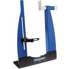 Park Tool TS-8 - Home MECCANICO Ruota Centratura Stand (max asse larghezza 170 mm)