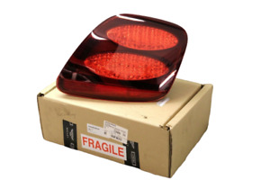 Bentley Supersport Rear Right Tail Light