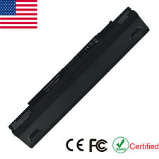 6Cell Laptop Battery for ACER Aspire One 531 751 ZA3 ZG8 UM09A31 UM09A75 UM09B31