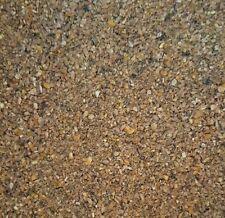 25kg Alimentación de Pollo mehlig las aves corral pienso Gallinas Ponedoras