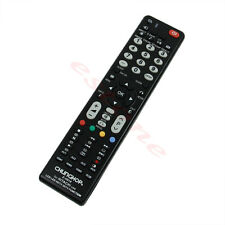 New Universal Remote Control E-H918 For Hitachi Use LED LCD HDTV 3DTV Function