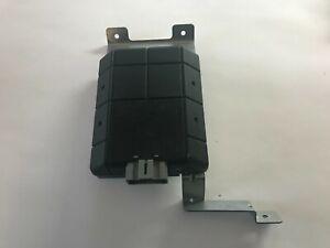 94 -97 Dodge Ram ABS Brake Control Module