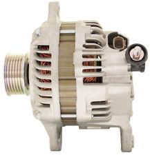 Alternator for Subaru Forester SG9 engine EJ253 2.5L Petrol 03-17