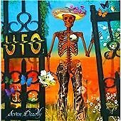 UFO - Seven Deadly (CD 2012) NEW/SEALED