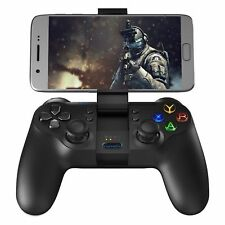 GameSir T1s Wireless Bluetooth Gaming Controller Gamepad for Android /PC/Windows