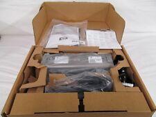 HP 120 watt Docking Station KP120W080UT#ABA  FOR HP Compaq Notebook PCs