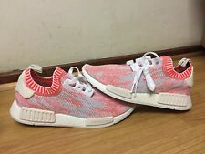Items in search results. ADIDAS NMD BOOST MENS TRAINERS SIZE UK 10   EU 44  MADE IN VIETNAM d8dcf2703e