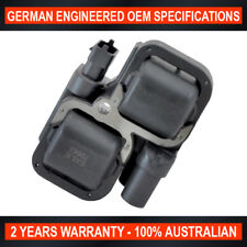 Ignition Coil Mercedes Benz A150 170 180 200 CLK CLS 240 280 320 430 500 55