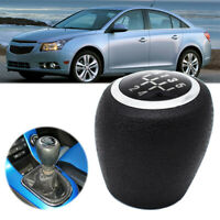 Manual 5 Speed Gear Shift Shifter Knob For Holden Cruze 2008-2014 Gear Handball