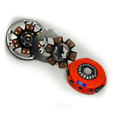 Clutch and Flywheel Kit-Full Kits with Flywheel CENTERFORCE 08614842