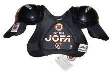 NEW Jofa JDP 1000 Hockey Shoulder Pads - Size 1 (Junior XX-Small - Junior XS)