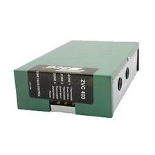 Taco Zvc406 6-Zone Zone Valve Control with Priority & 2 PowerPorts
