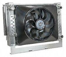 Flex-A-Lite 52185LS Engine Cooling Fan Motor