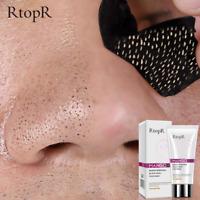 Mango Blackhead Remover Acne Treatment Oil-Control Whitening Cream Peel off Mask