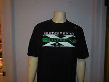 d-generation x t-shirt black size xl