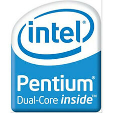 PROCESSORE CPU INTEL Socket 775 PENTIUM E 2140 Dual Core 1,6GHz/FSB 800MHZ/1MB