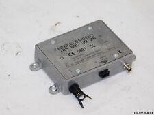 Antennensteuergerät Steuergerät 2038203926 Mercedes ML 270 (187-172 01-8-1-3)