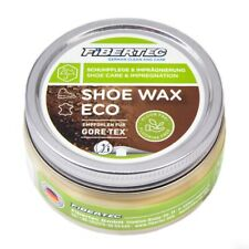 Fibertec Shoe Wax Eco 100 ml.