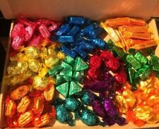 Quality Street Chocolate Pick your Favourite Flavour Europe free post