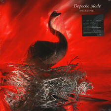 DEPECHE MODE Speak & Spell Remastered 180gm Vinyl LP Gatefold NEW & SEALED